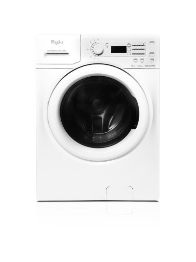 whirlpool lave-linge AWG 1212 PRO