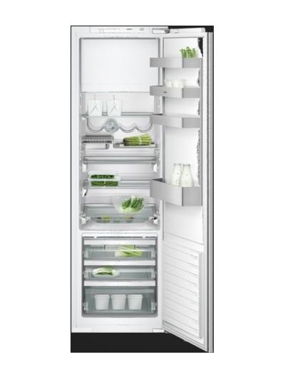 Gaggenau RT 289 réfrigérateur combiné congélateur