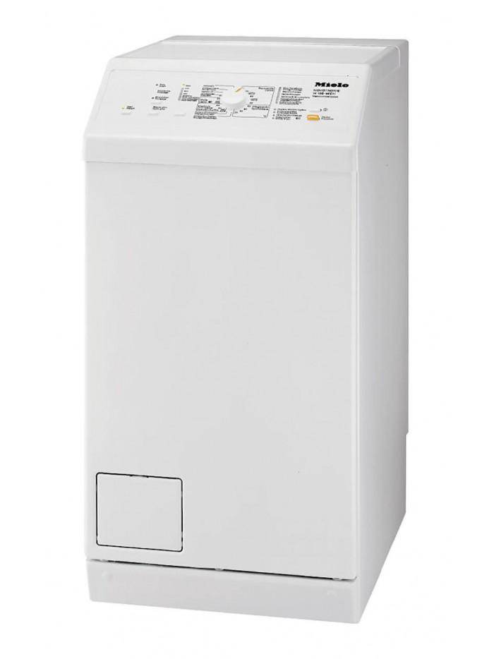 Miele W 100-96 CH Machine à laver