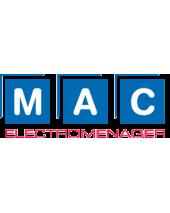 Mac-Electromenager